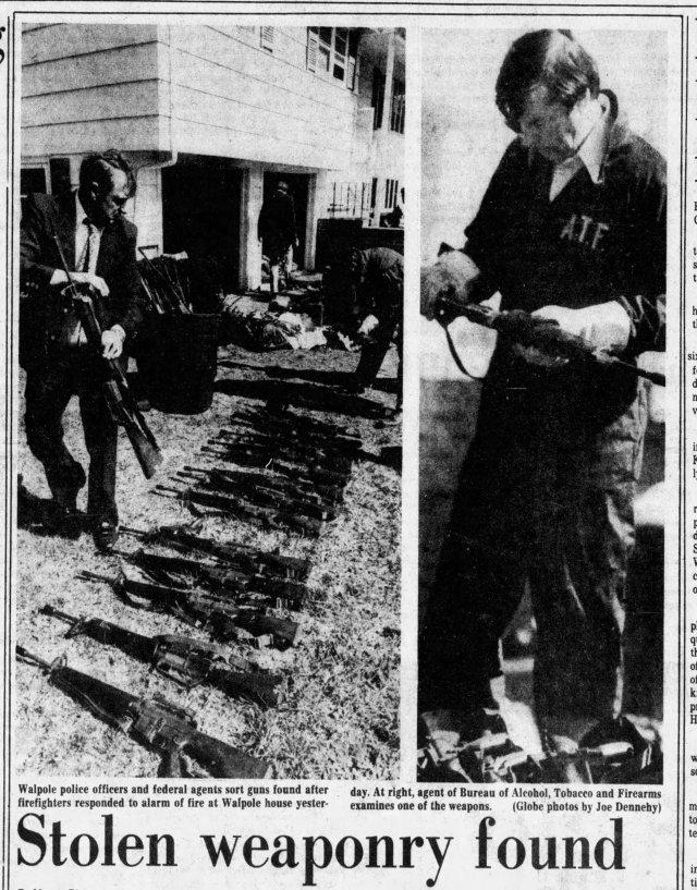 The_Boston_Globe_Tue__Apr_8__1980_