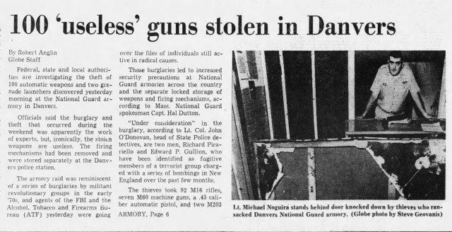 The_Boston_Globe_Tue__Aug_17__1976_
