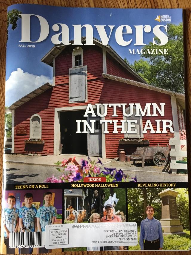 DanversMagazineCover