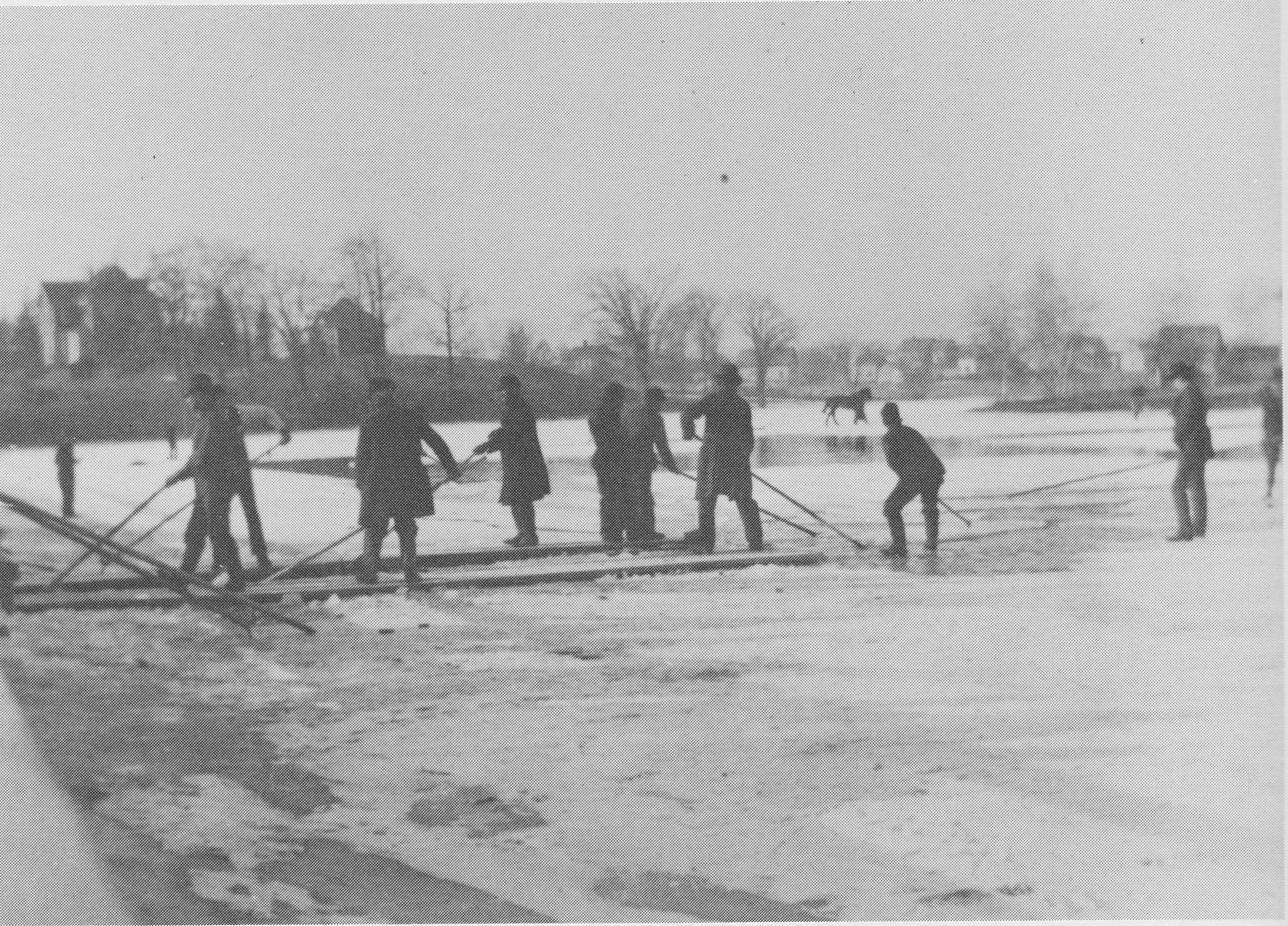 Ice Harvesting.jpg