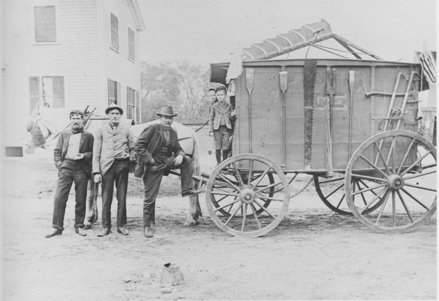 Putnam Ice Wagon.jpg