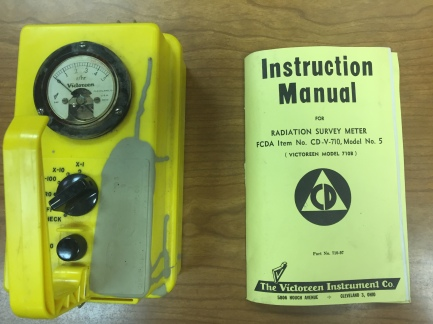 Geiger Counter (1)